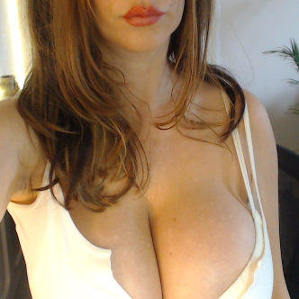 Webcam Chat with Stephanierose